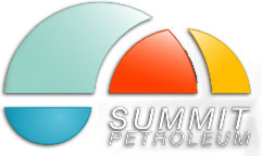 summit-petroleum